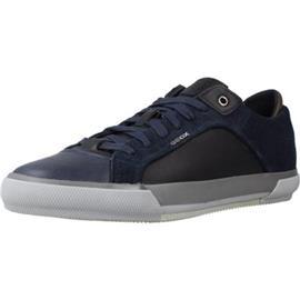 Lage Sneakers Geox U KAVEN BOY