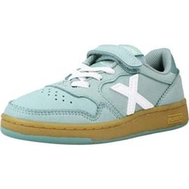 Lage Sneakers Munich ARROW KID VCO