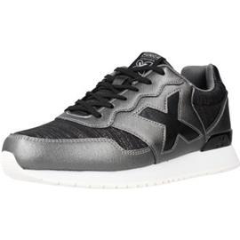 Sneakers Munich DASH
