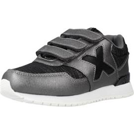 Lage Sneakers Munich DASH KID VCO