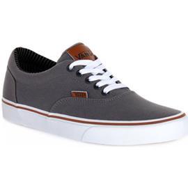 Lage Sneakers Vans MTF DOHENY PEWTER