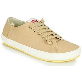 Lage Sneakers Camper PEU RAMBLA