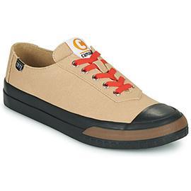 Lage Sneakers Camper CAMALEON