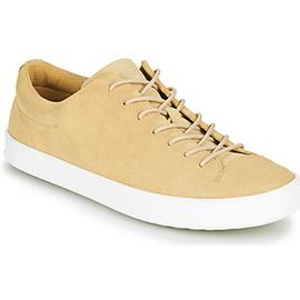 Lage Sneakers Camper CHASIS