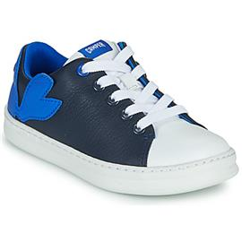 Lage Sneakers Camper TWINS
