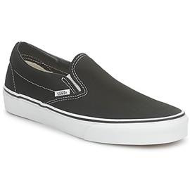 Instappers Vans CLASSIC SLIP-ON