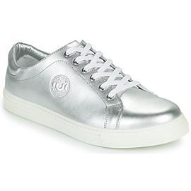 Lage Sneakers Pataugas TWIST/N F2F