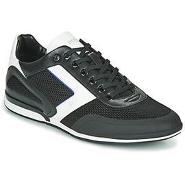 Lage Sneakers BOSS SATURN LOWP ME
