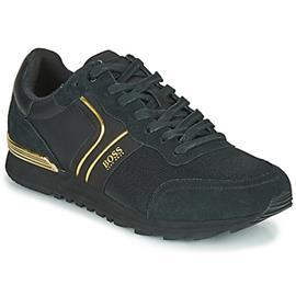 Lage Sneakers BOSS ARDICAL RUNN NYMX2