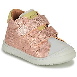 Lage Sneakers Bisgaard TATE