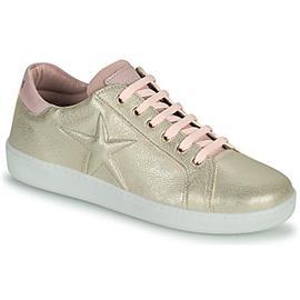 Lage Sneakers Bisgaard TILDE