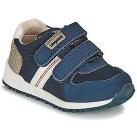 Lage Sneakers Bisgaard STEVIE