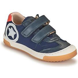 Lage Sneakers Bisgaard KONRAD