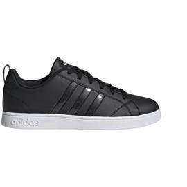 Tennisschoenen adidas -