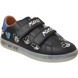 Lage Sneakers Disney Mdk574