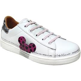 Lage Sneakers Disney Mdk529
