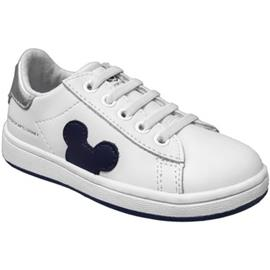 Lage Sneakers Disney Mdj416