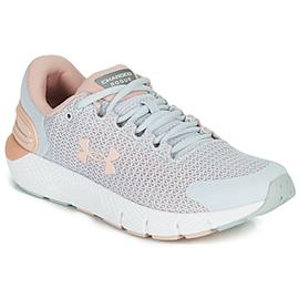 Hardloopschoenen Under Armour CHARGED ROGUE 2.5