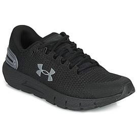 Hardloopschoenen Under Armour CHARGED ROGUE 2.5 RFLCT