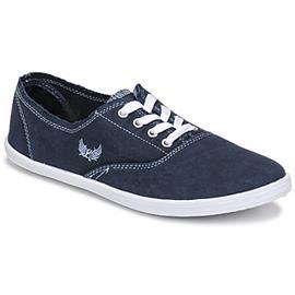 Lage Sneakers Kaporal DESMA