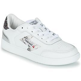 Lage Sneakers Le Temps des Cerises FLASH