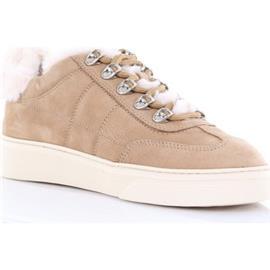Lage Sneakers Hogan HXW3650J330JCL