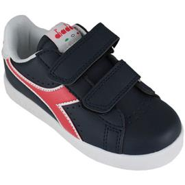 Lage Sneakers Diadora game p ps c8594