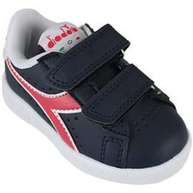 Lage Sneakers Diadora game p td c8594