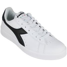 Lage Sneakers Diadora game p c8808