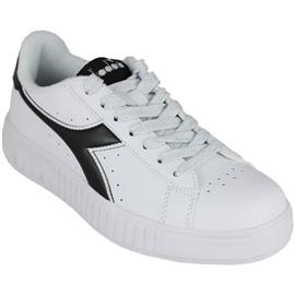 Lage Sneakers Diadora game p step c0351