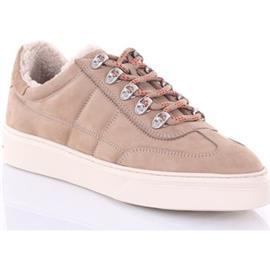 Lage Sneakers Hogan HXM3650AP72JI1