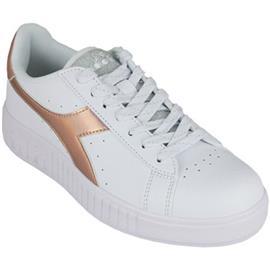 Lage Sneakers Diadora game step shiny 20006