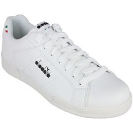 Lage Sneakers Diadora impulse i c0351