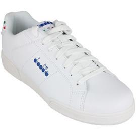 Lage Sneakers Diadora impulse i c1938