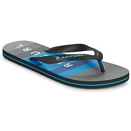 Teenslippers Rip Curl SETTERS