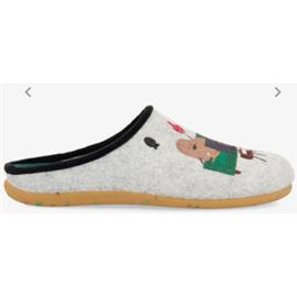 Pantoffels Gioseppo BUJE 61059