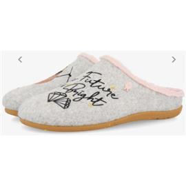 Pantoffels Gioseppo LORCH 61009