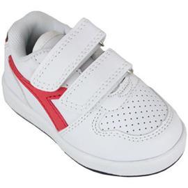 Lage Sneakers Diadora playground td c0673