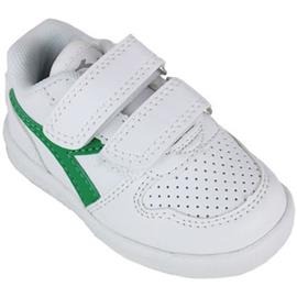 Lage Sneakers Diadora playground td c1931
