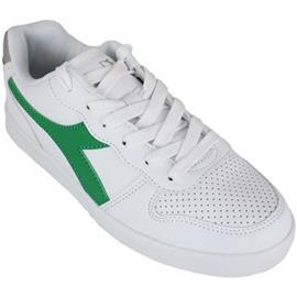 Lage Sneakers Diadora playground gs c1931