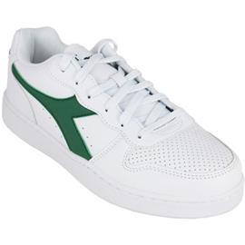 Lage Sneakers Diadora playground c6834