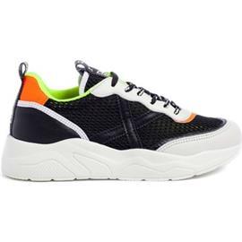 Lage Sneakers Munich 8770