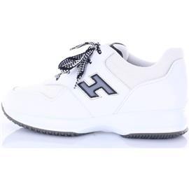 Lage Sneakers Hogan HXM00N0Y720KE6