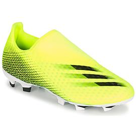Voetbalschoenen adidas X GHOSTED.3 LL FG