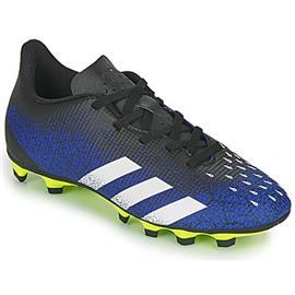 Voetbalschoenen adidas PREDATOR FREAK .4 F
