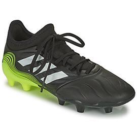 Voetbalschoenen adidas COPA SENSE.3 FG