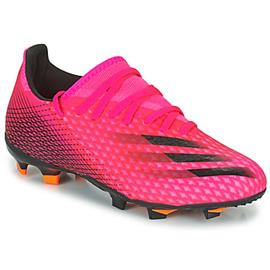 Voetbalschoenen adidas X GHOSTED.3 FG