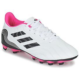 Voetbalschoenen adidas COPA SENSE.4 FXG
