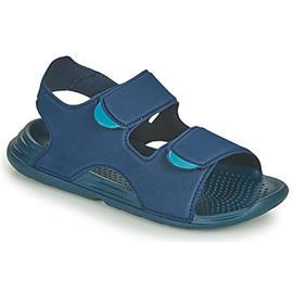 Sandalen adidas SWIM SANDAL C