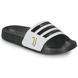 Teenslippers adidas ADILETTE SHOWER